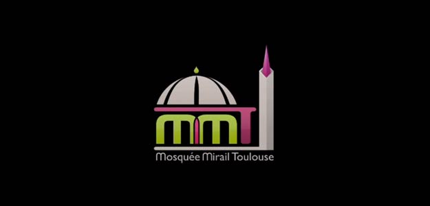 mirail-toulouse-mosquee-mea