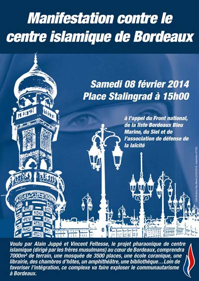 mosquee-bordeaux-fn