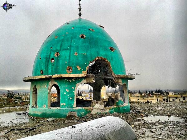 mosquee-du-jour-syrie-guerre