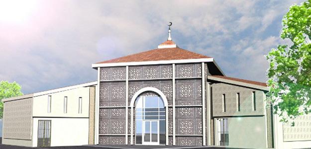 projet-mosquee-Lieuxsaint-mea