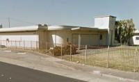 Etats-Unis : une mosquée fermée pour raison de sécurité
