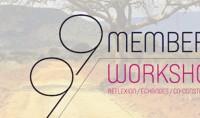 « 99 MEMBRES », UN WORKSHOP INÉDIT !