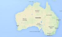 Même en Australie, il n'est pas facile de construire une mosquée