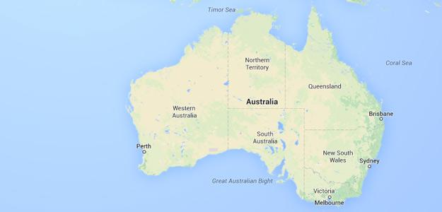 australie-mea