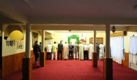 Les musulmans d'Auby deviennent propriétaires