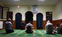 Islamophobie : une mosquée taguée à Blois