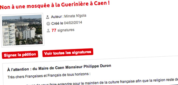 petition-mosquee-caen