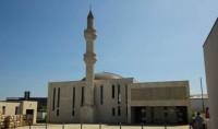 Ep 02 – Mosquée de Bellevue à Nantes