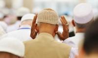Les shibanis : les constructeurs des premières mosquées de France