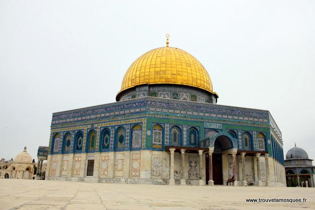 Jerusalem-safar-2jours (1)