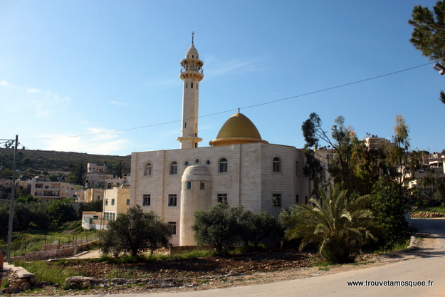 Jerusalem-safar-2jours (10)