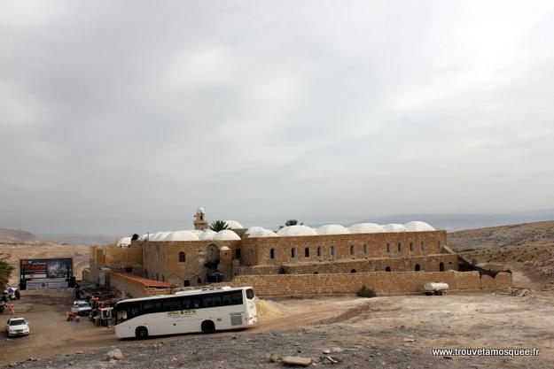 Jerusalem-safar-2jours (11)