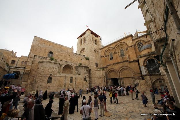 Jerusalem-safar-2jours (13)