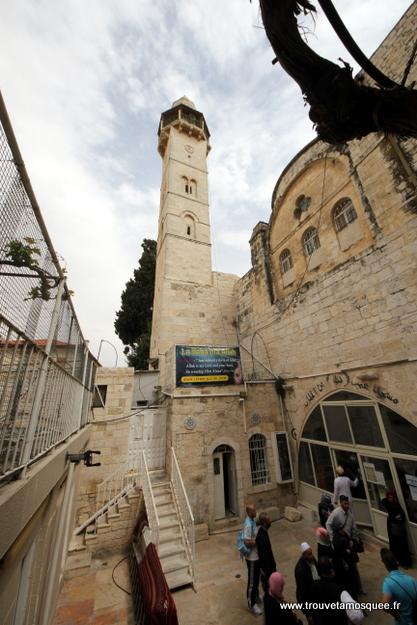Jerusalem-safar-2jours (15)