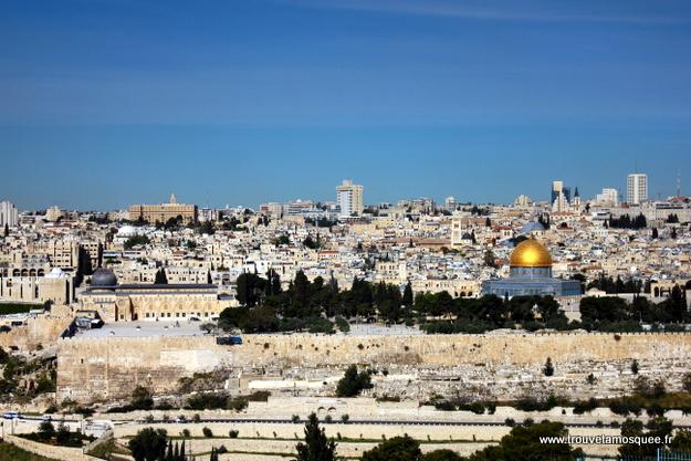 Jerusalem-safar-2jours (2)
