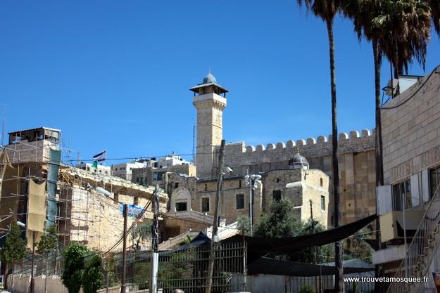 Jerusalem-safar-2jours (3)