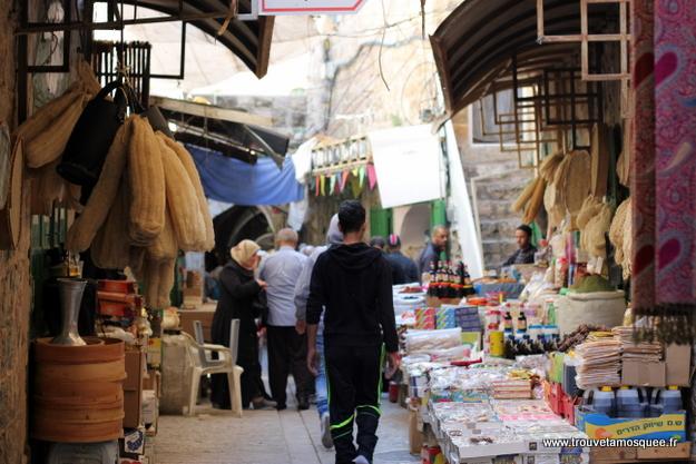 Jerusalem-safar-2jours (4)