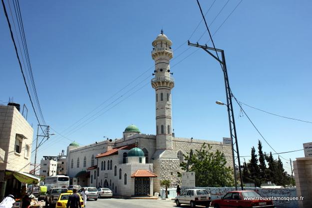 Jerusalem-safar-2jours (5)