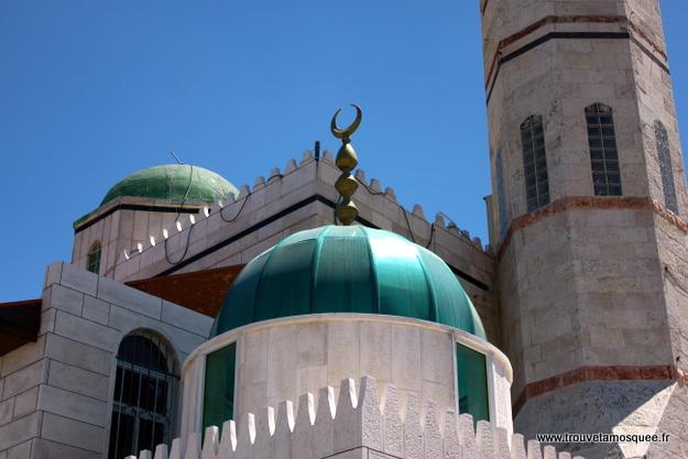 Jerusalem-safar-2jours (6)
