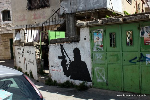 Jerusalem-safar-2jours (7)