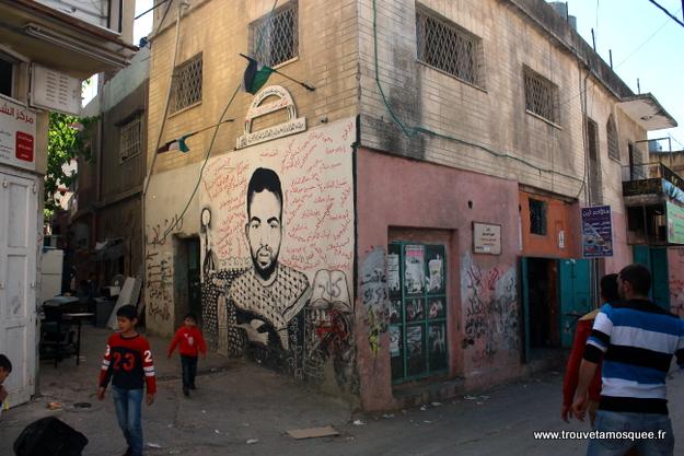 Jerusalem-safar-2jours (8)
