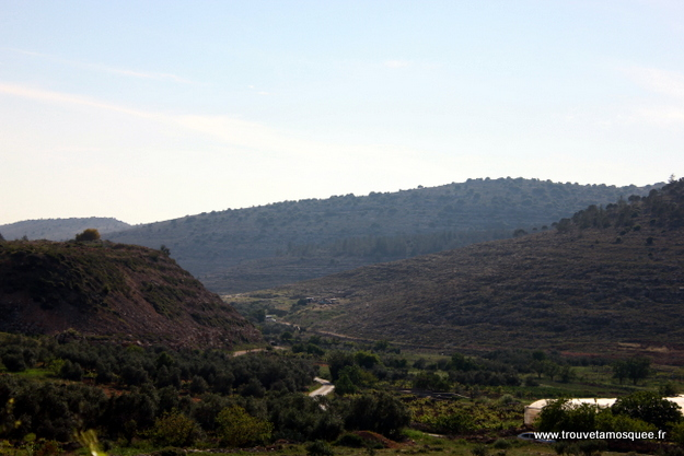 Jerusalem-safar-2jours (9)