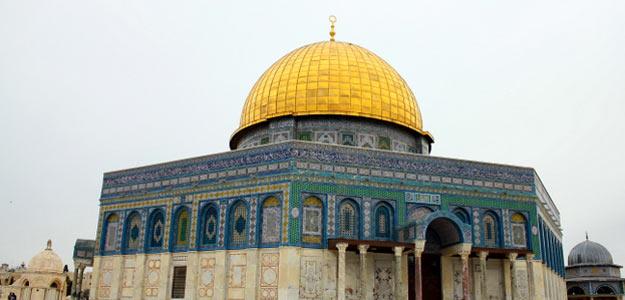 Jerusalem-safar-2jours-mea