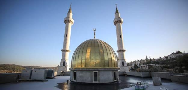 abu-gosh-mosquee-mea