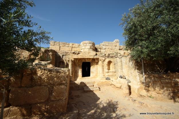 amman-safar-muslim (1)