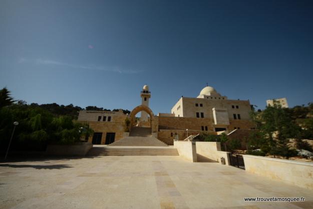 amman-safar-muslim (9)