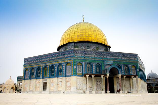 mosquee-al-aqsa-qods