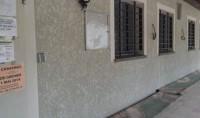 La mosquée de Chavanoz veut s'agrandir