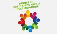 Dîner de soutien au CCIF le 23 mai 2014