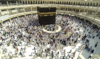 Faire sa OMRA, agence de voyages ou mosquées?
