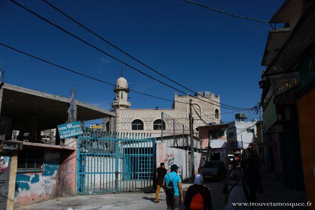 mosquee-camp-aida-palestine