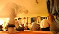 Une petite salle de prière subit les assauts du FN du Cannet