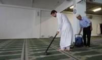 Ramadan, tout est une question de bénévole