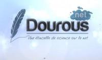 Dernièrelignedroite pour Dourous.net
