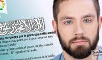 Ramadan 2014 : pourquoi ne pas accueillir un converti ?