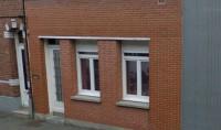 Deux hommes poignardés dans une mosquée à Lille