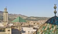 Maroc : vers des mosquées plus écologiques