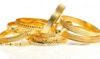 300 000 euros d'or volés dans une mosquée à Creil