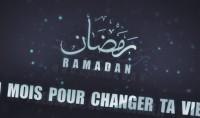 Change ta vie, une série de vidéo pour le mois de Ramadan