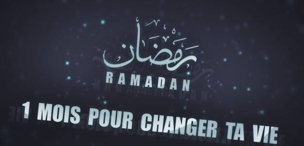 ramadan-changer-vie-mea