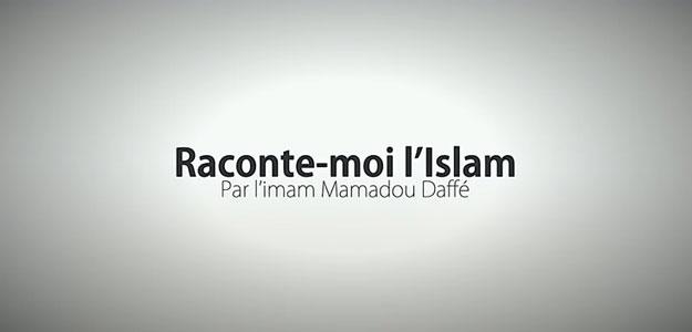 ramadan-raconte-moi-islam-mea