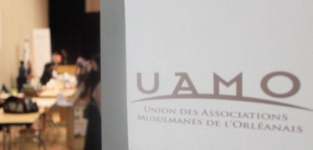 Attentat à Brest – Communiqué de presse de l'UAMO (Orléans LOIRET)