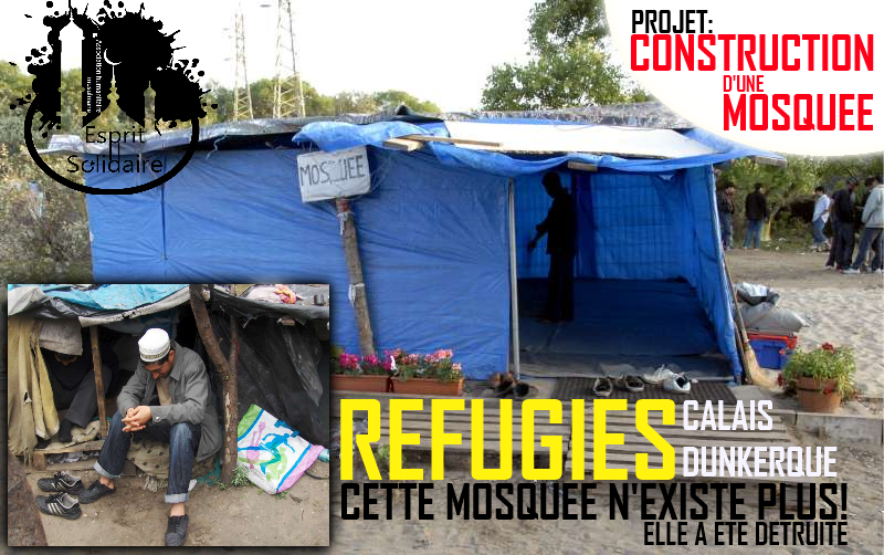 Esprit-solidaire-mosquee