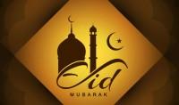 Fin de Ramadan: la mosquée de Paris l'annonce pour le lundi 28 juillet