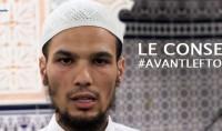 Le conseil #AvantLeFtour de la mosquée d'Argenteuil