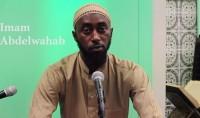 Le conseil #AvantLeFtour de la mosquée Limeil-Brévannes